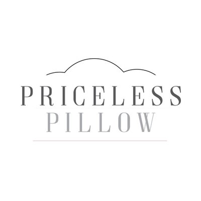 Priceless Pillow Coupons and Promo Code