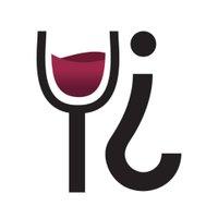 Wine Not? Sanremo