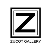 ZuCotGallery