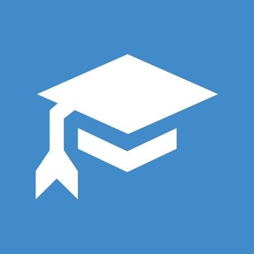 Schulmanager Online (@derschulmanager) | Twitter
