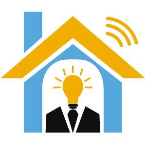 Smart Home Beginner on Twitter: