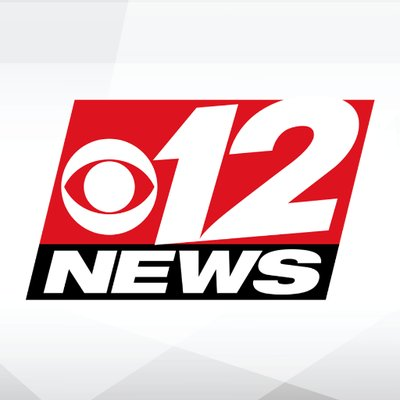 CBS12 periscope profile