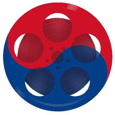 Cinema Coreen On Twitter Ugc Cine Cite La Defense Https T