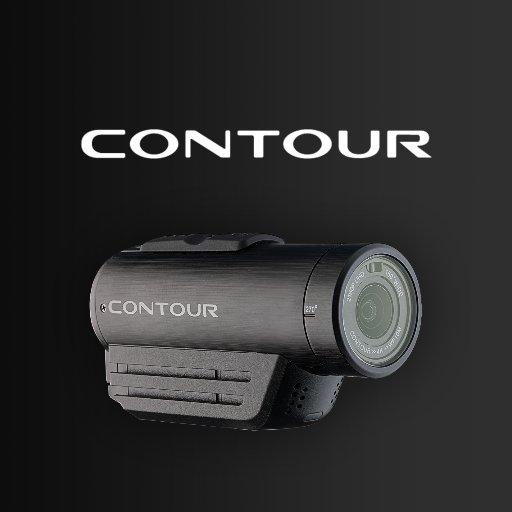 @contour_cam