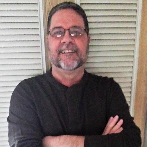 Douglas L. Wilson (Doug)