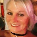 Sandra Smith - @sandrasmithscfc - Twitter