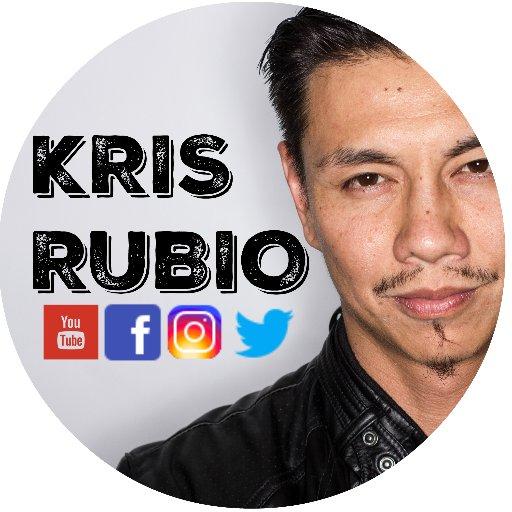 Kris Rubio