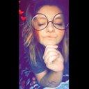Crystal Hamilton - @Crystal20572435 - Twitter