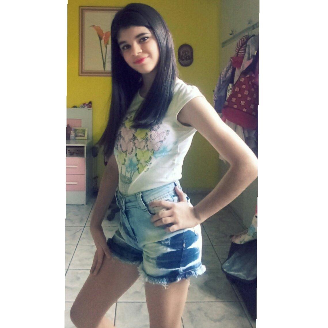 Twitter Julia Pereira naked (87 photos), Topless, Sideboobs, Selfie, legs 2015