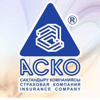 Аско компания официальный сайт форум сайт для управляющей компании