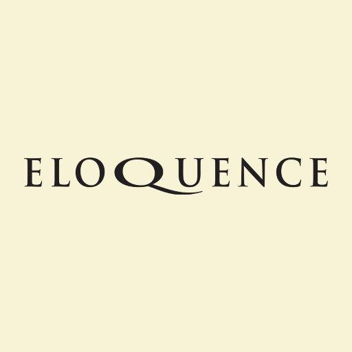 Eloquence Classics