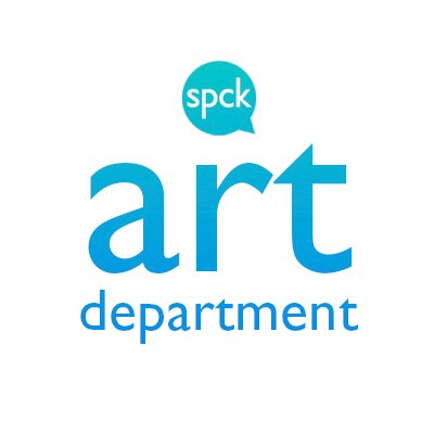 SPCK Art Department