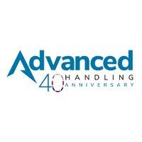 Advanced Handling