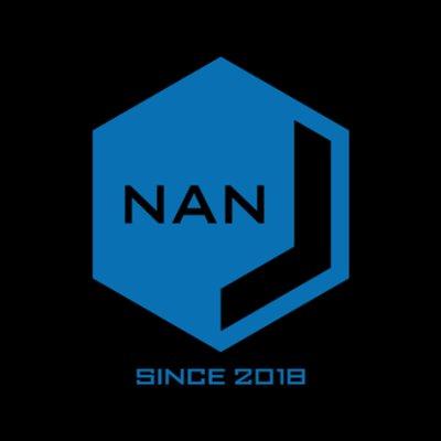 仮想通貨NANJCOIN