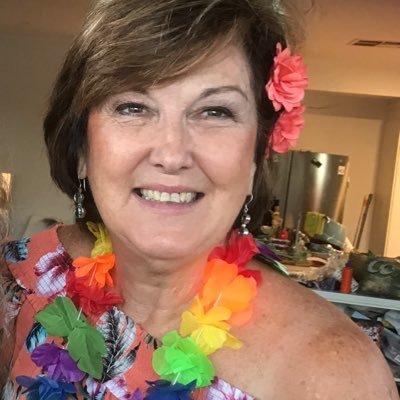 Wendy Lockhart (@Lockhart8Wendy) Twitter profile photo