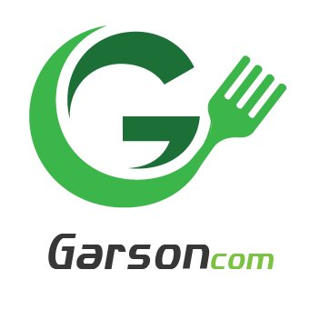 @garsoncoom