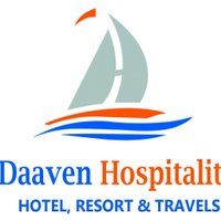Daaven Hospitality