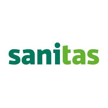 @Sanitas_CH