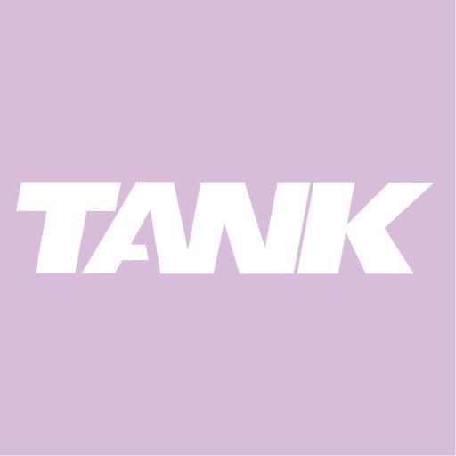 @tankmagazine