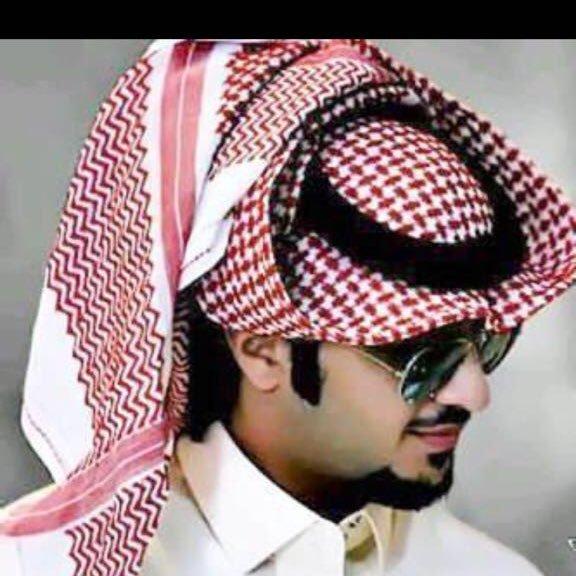 @M5aoyJroo7e