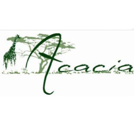 Acacia Safaris