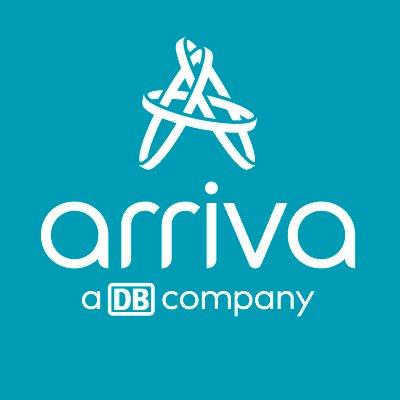 Arriva London Arriva London Twitter