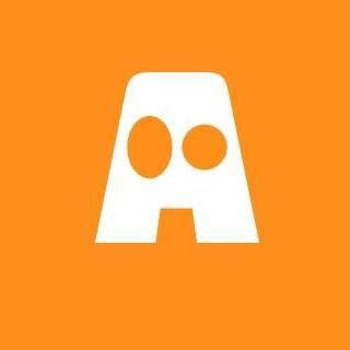 adverts logo