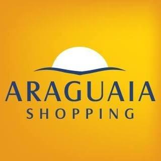 @Araguaia_shopp