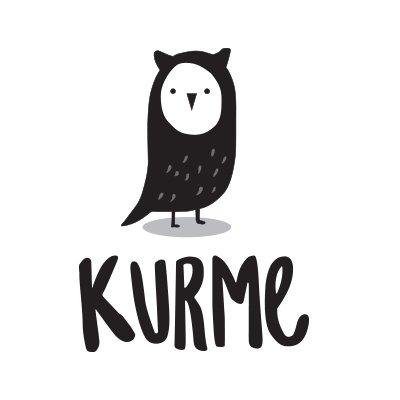 @KurmeSnacks