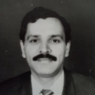 C R Kharsan (IAS)
