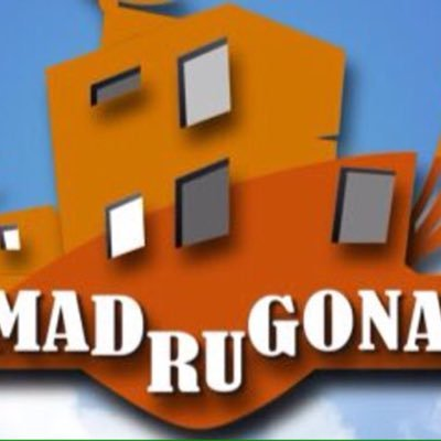 El Madrugonazo
