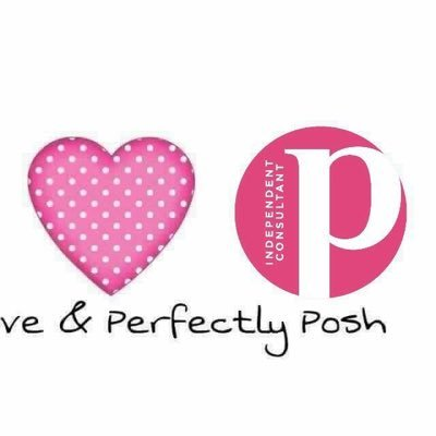 Perfectly Carrie Perfectly Posh On Twitter Beach Hair Don T