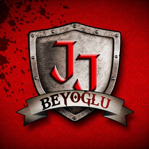 @jjbeyoglu