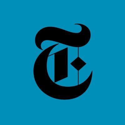 New York Times Music Nytimesmusic Twitter