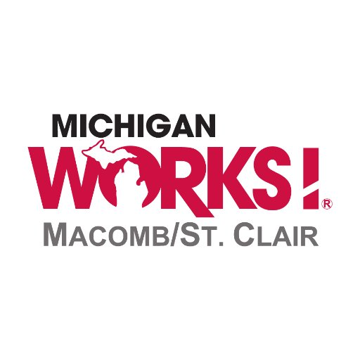 Michigan Works Resume.Michigan Works Macomb St Clair On Twitter Everyone Loves