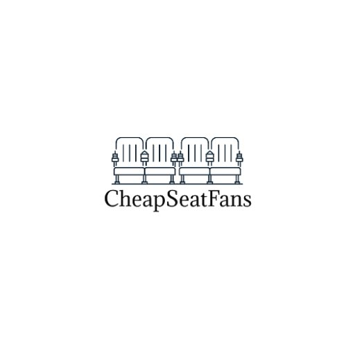 CheapSeatFans