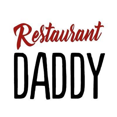 Restaurant Daddy