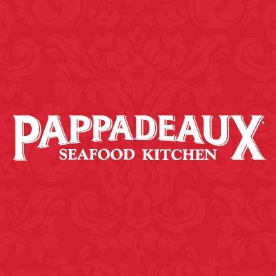 Pappadeaux (@Pappadeaux) | Twitter