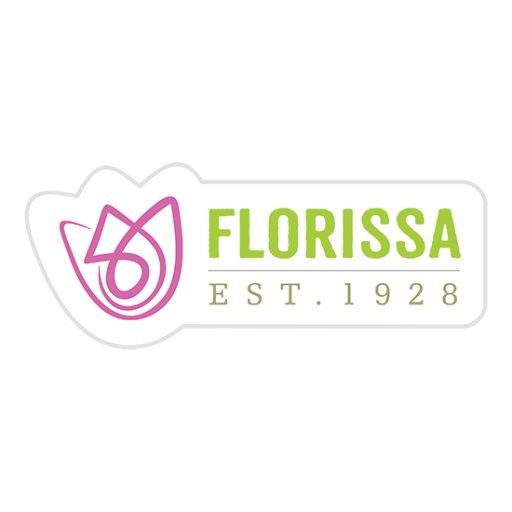 @FlorissaGarden
