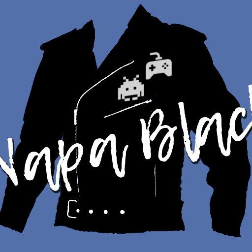 NapaBlack
