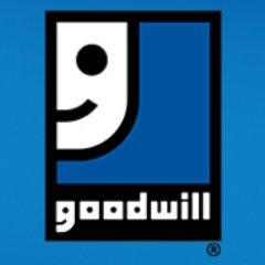 Goodwill Industries - Big Bend, Inc.