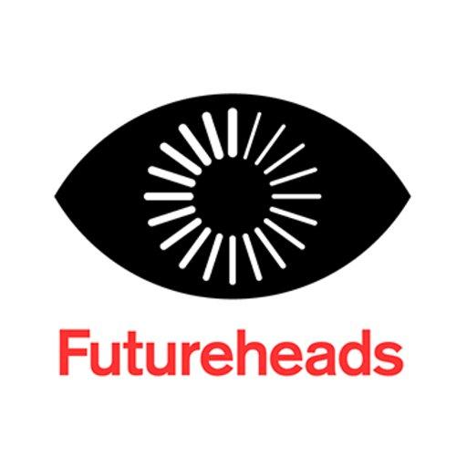 @FutureheadsJobs