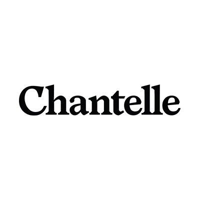 @ChantelleUS