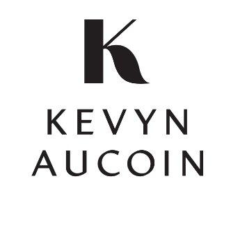 @kevyn_aucoin