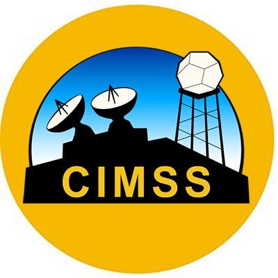 UW-Madison CIMSS