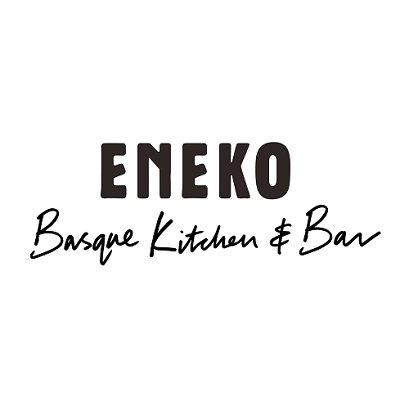 Logo de la société Eneko Basque Kitchen & Bar