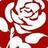 @orpingtonlabour Profile picture