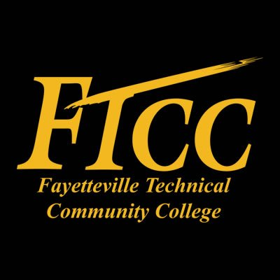 """ftcc blackboard Fayetteville Tech on Twitter: """"FTCC will open tomorrow (1/14) at 10 ..."""
