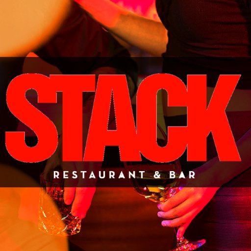 @StackLV