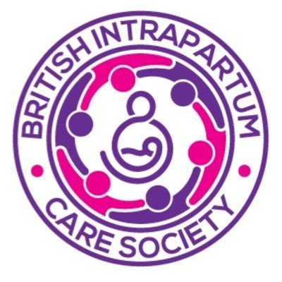 British Intrapartum Care Society